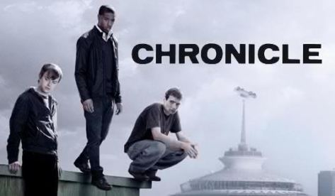 Chronicle $7.5 million
