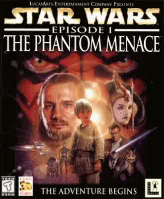 Star Wars Episode 1The Phantom Menace $7.9 million