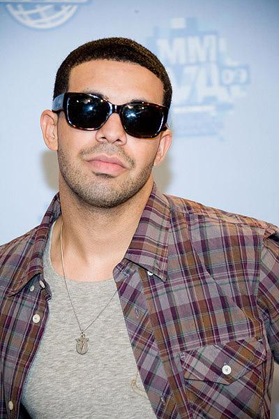 Drake 2nd