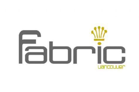 #2:: Fabric