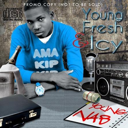 Young Nab