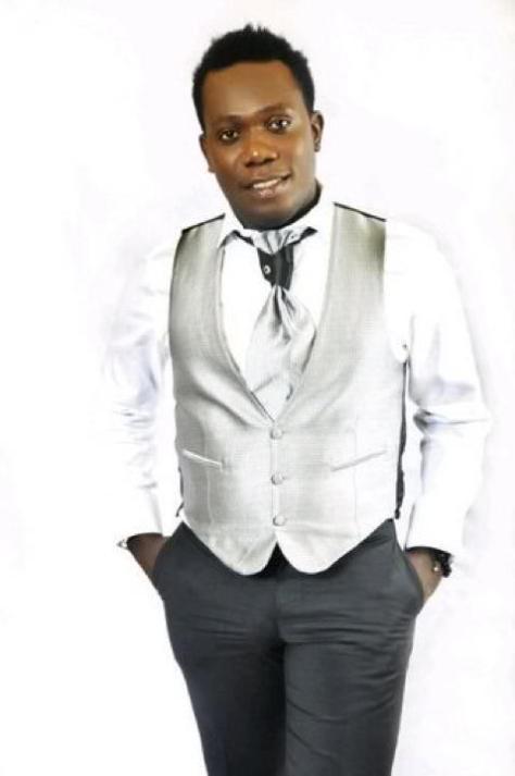 14: Duncan Mighty - Okumagala