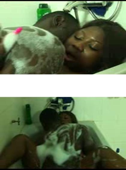 Sex scenes in ghana movies-3104