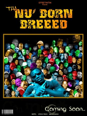 Nu Born Breed