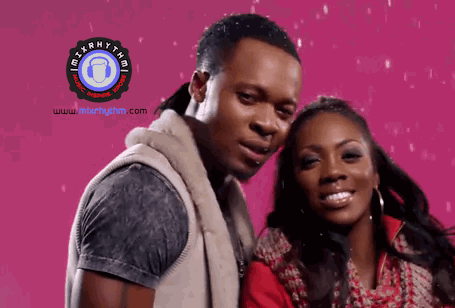 3:  Flavour Ft Tiwa Savage - Oyi (Remix)