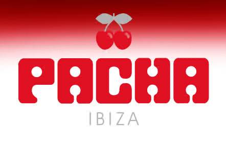 #3:: Pacha Ibiza